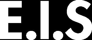 E.I.S logo