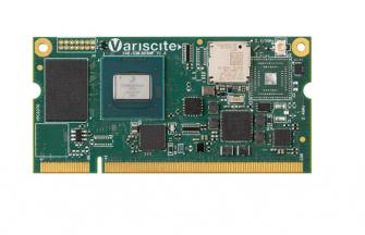 ポジティブワンがAI(人工知能)とML(機械学習)機能統合のNXP i.MX 8M Plus搭載プラットフォーム販売