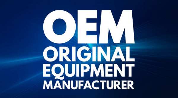 JIG-SAWがIoTマイクロエンジンのOEMライセンスビジネスをグローバルで開始