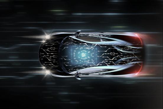 NXPが主要な車載領域においてスケーラブルなシステム制御と安全機能を容易に実装可能なパワーマネジメントICを発表