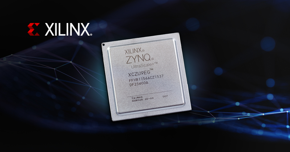 ザイリンクスとテキサス・インスツルメンツ、エネルギー効率の高い 5G 無線ソリューションを共同開発