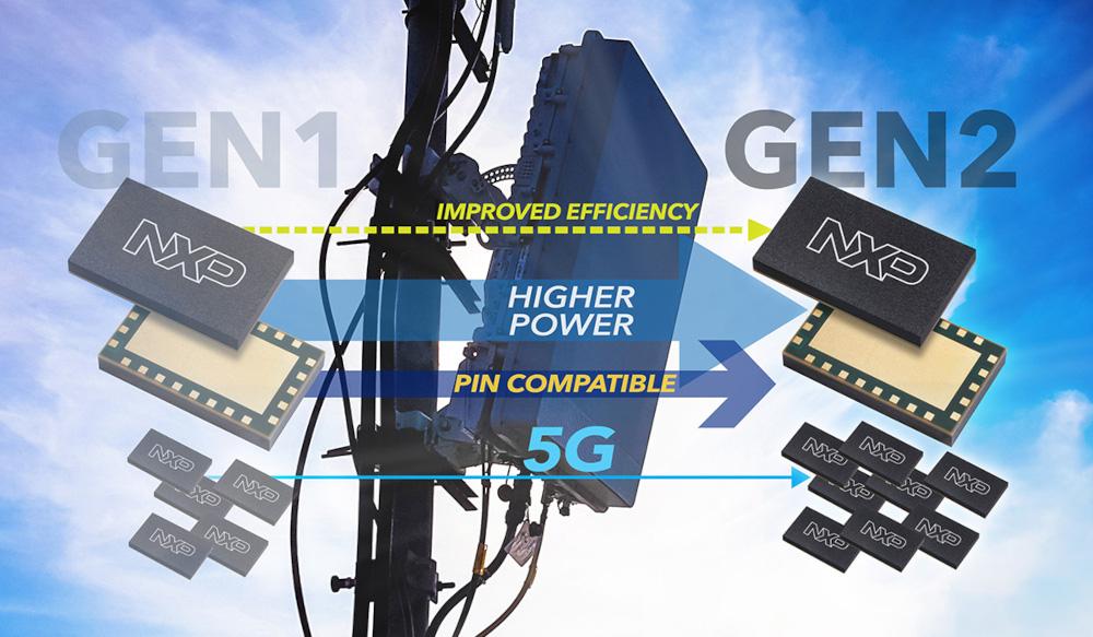 キーサイトのハンドヘルド測定ソフトウェアが市販のスマートフォンに対応へ