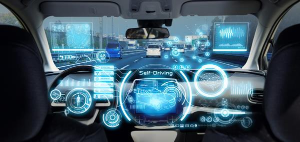 NXPが安全な車載高性能コンピューティング向けBlueBox 3.0開発プラットフォームを発表
