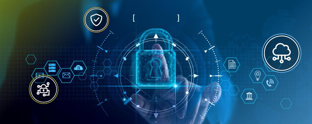 NXPがエッジ・デバイスのセキュアな管理と接続のためのフレキシブルなIoTクラウド・プラットフォームを発表
