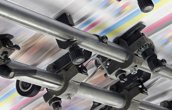amsが新しい10K/15K解像度のラインスキャンイメージセンサが光学検査システムのスループット向上を実現