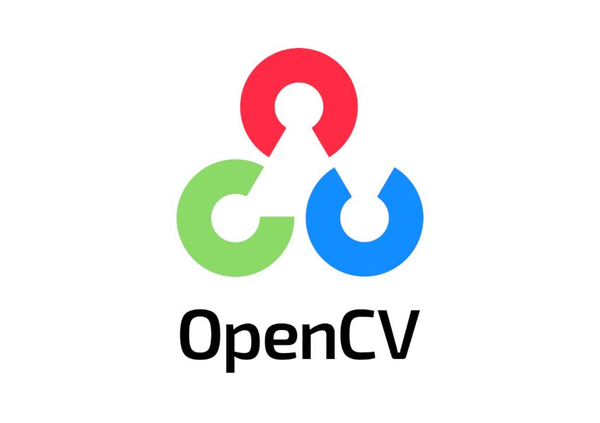 フィックスターズが独自開発した画像情報ソフトウェアがOpenCVに正式実装