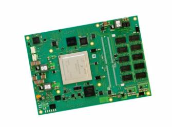 ポジティブワンがNPX LX2160A搭載システムオンモジュールの販売開始