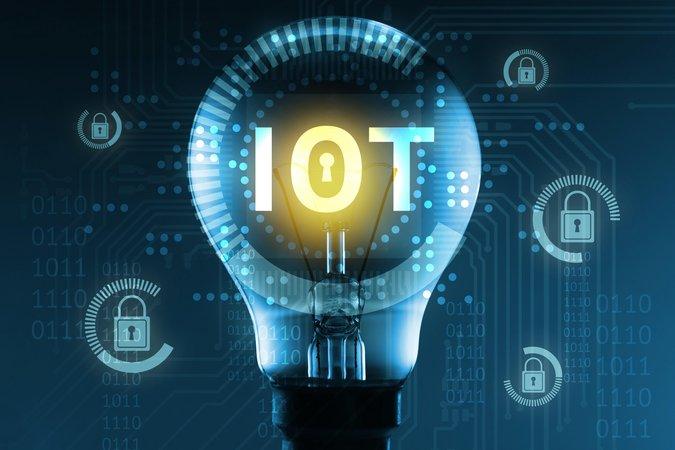 量子トンネル半導体IPは既知のあらゆるIoT攻撃から安全であることが確認―英Cryptoが検証