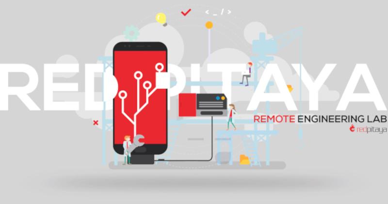 Digi-Key ElectronicsがRed Pitayaとの新しいグローバルなディストリビューション提携発表