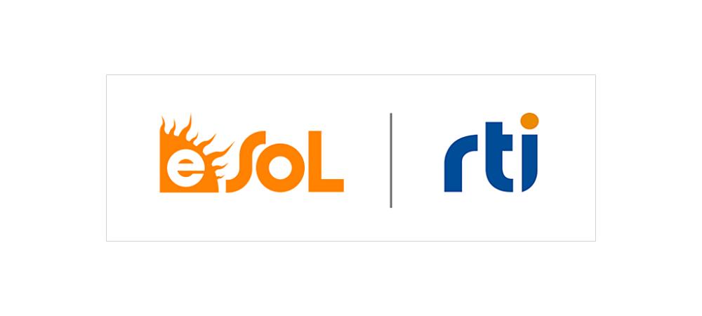 イーソルと米国RTI、自動車および産業オートメーション業界向け共同ソリューションで業務提携