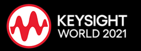 Keysight World 2021