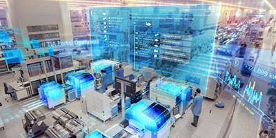 Digi-Key ElectronicsがSiemensと提携、オートメーションおよび制御製品を提供