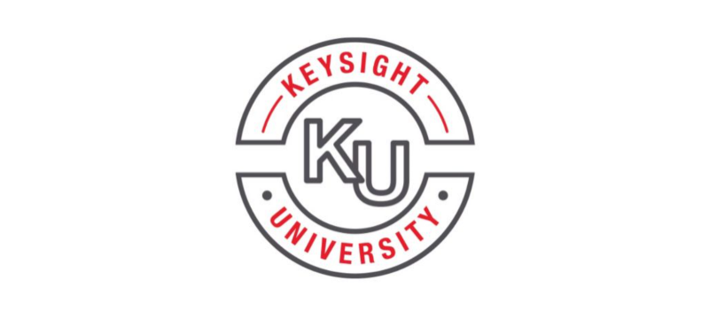 キーサイトがエンジニアとR&Dリーダー向けeラーニングプラットフォーム「Keysight University」を提供へ