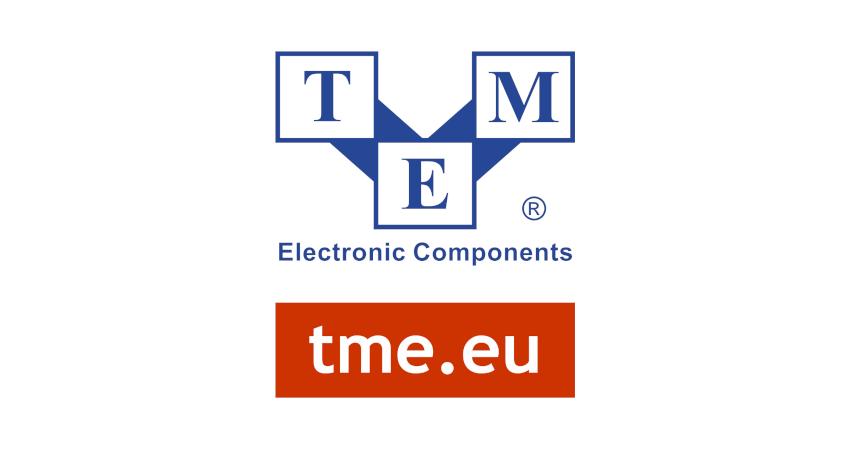 ポーランドTME、日本市場への本格参入を発表